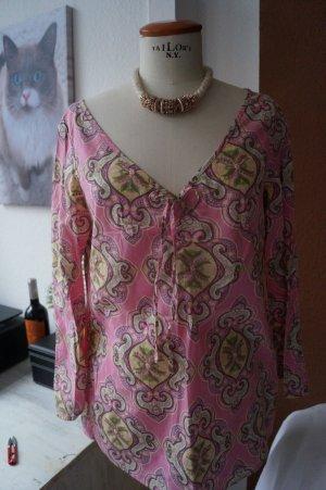 Schöne Bluse von Esprit Gr.42