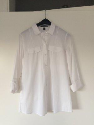 Schöne Bluse von Esprit - neu, nie getragen!