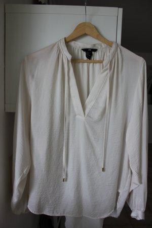 schöne Bluse von H&M