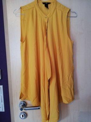 Schöne Bluse von H&M, gr 36