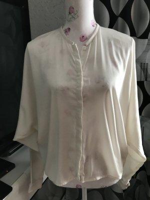 Schöne Bluse von H&M Gr 42