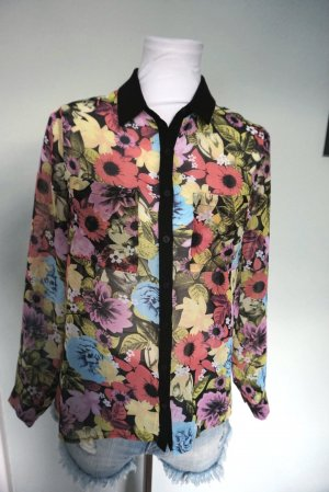 Schöne Bluse von H&M in Gr. 34