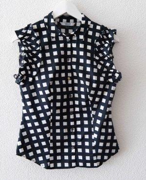 Liu jo Shirt met korte mouwen veelkleurig Katoen
