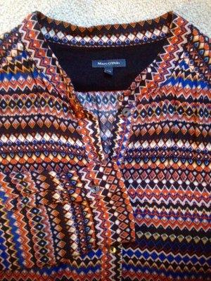 schöne Bluse von Marc O´Polo