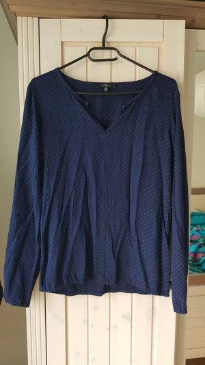 Schöne Bluse von Mavi