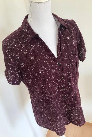 Schöne Bluse von OPUS! *TOP*
