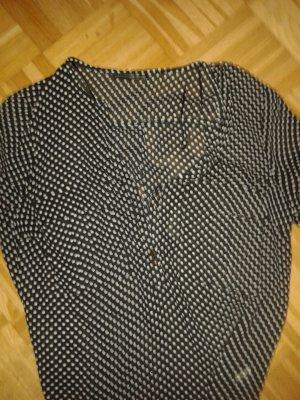 Schöne Bluse von Primark