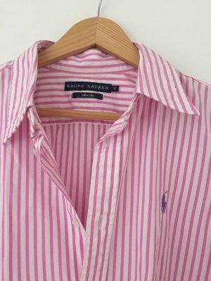 Schöne Bluse von Ralph Lauren