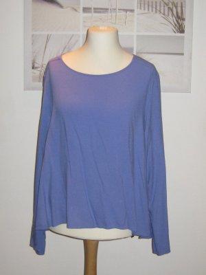 Schöne Bluse von Rich &  Royal tolle Farbe für den Frühling L