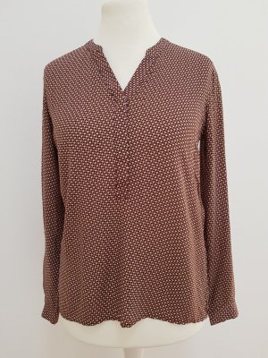 Schöne Bluse von S. Oliver