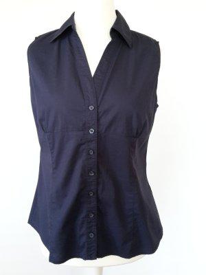 Schöne Bluse von S.Oliver