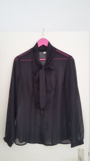Schöne Bluse von s.Oliver NEU UND UNGETRAGEN!