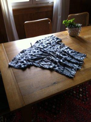 Schöne Bluse von SOYACONCEPT Gr. 42/44