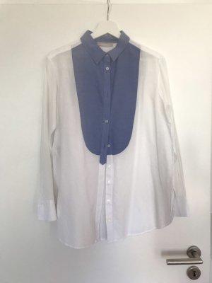 Schöne Bluse von Stefanel