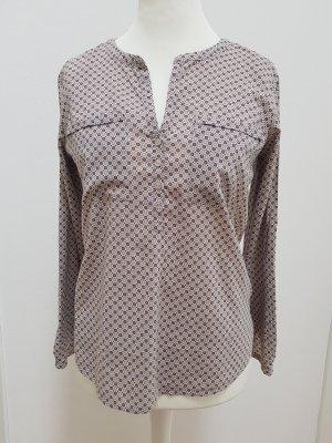 Schöne Bluse von Tom Tailor