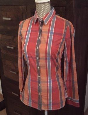 Schöne Bluse von TOMMY HILFIGER