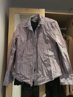 Schöne Bluse von Tommy Hilfinger