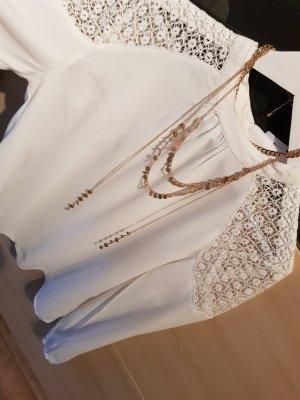 schöne bluse von vero moda