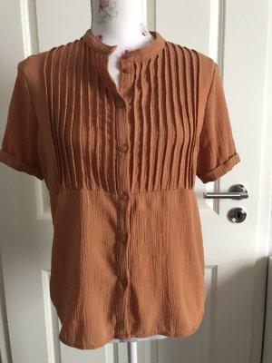 Schöne Bluse von Vero Moda Gr S