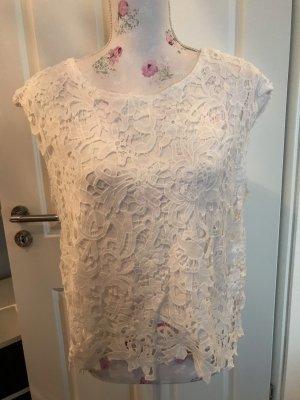 Schöne Bluse von Woman Gr S