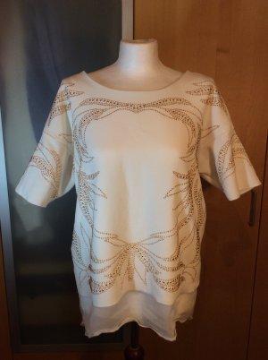 Schöne Bluse von Zara