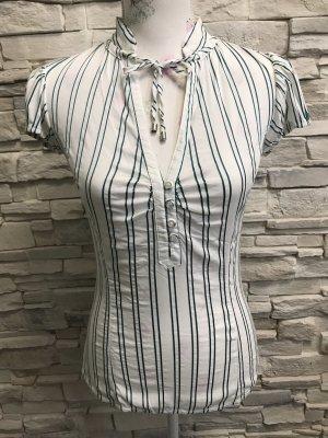 Schöne Bluse von Zara Gr S