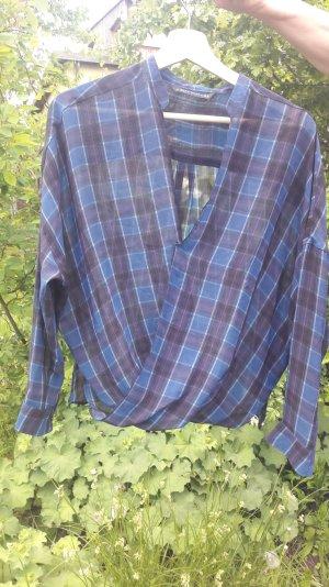 schöne Bluse von Zara (M)