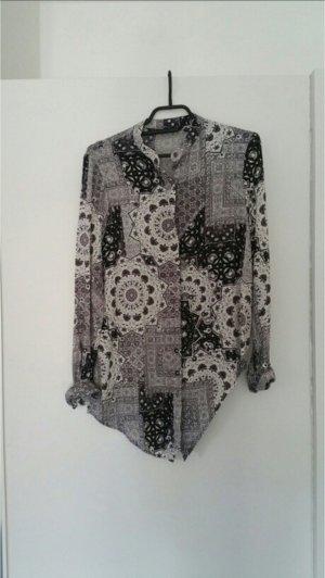 Schöne Bluse von Zara xs