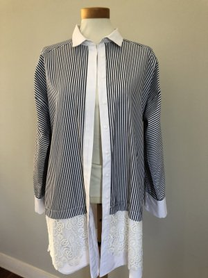 Schöne Bluse von Zaragröße M