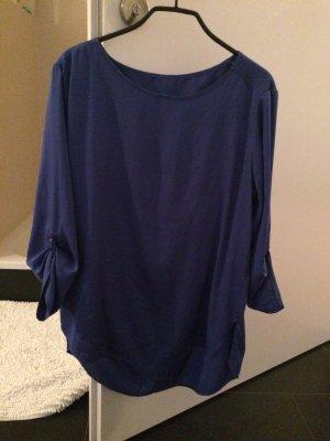 Schöne Bluse Zara
