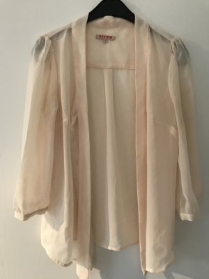Schöne Bluse zu verkaufen