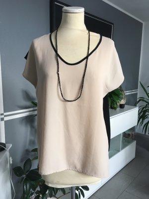 Schöne Blusen/Shirt von Calvin Klein NP: 85€