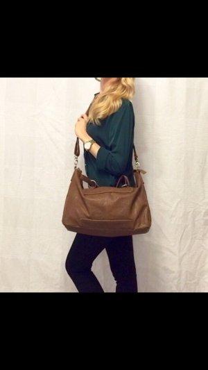 Schöne Bodenschatz Handtasche