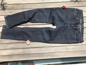 schöne bootcut Jeans von only
