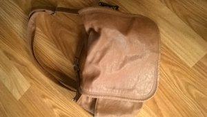 Schöne Braune Tasche von Even&Odd