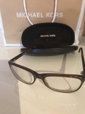 Schöne Brille von Michael Kors