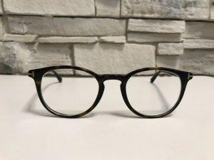 Schöne Brille von Tom Ford