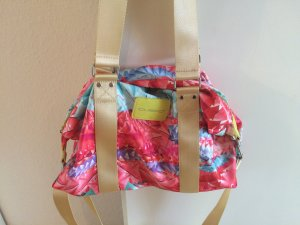 Schöne bunte Tasche von Custo