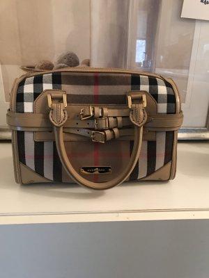Schöne Burberry Tasche