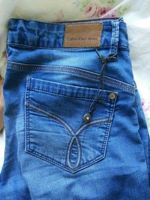 Schöne Calvin Klein Jeans