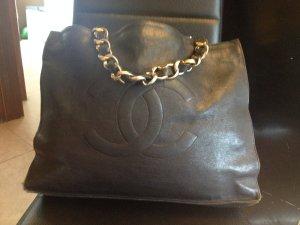Schöne Chanel Handtasche