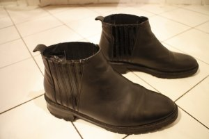 Schöne Chelsea Boots von Another A/ Görtz