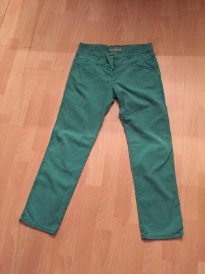 Schöne Closed  Jeans