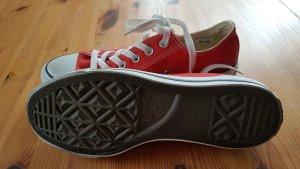 Schöne Converse Schuhe neue ungetragen