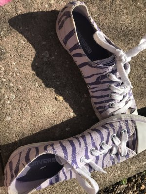 Schöne converse sneakers