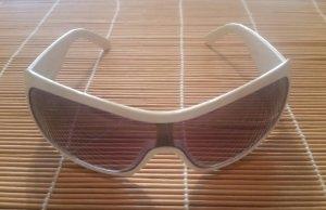 Schöne coole Sonnenbrille