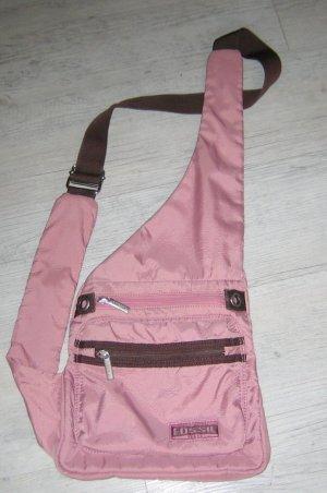 Schöne Crossbody Tasche von Fossil