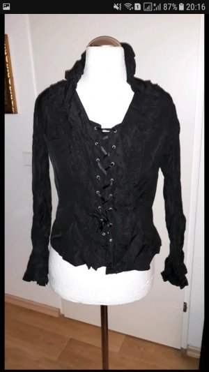 Änny N Blouse black
