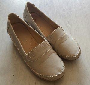 Outdoor Sandals light grey