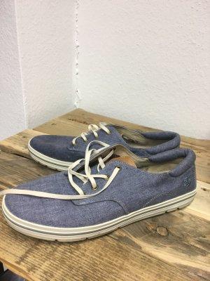 Schöne Damen Schuhe von Timberland